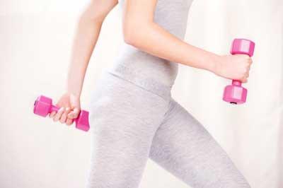 Dieta-y-ejercicios-para-evitar-el-cáncer-y-la-diabetes2