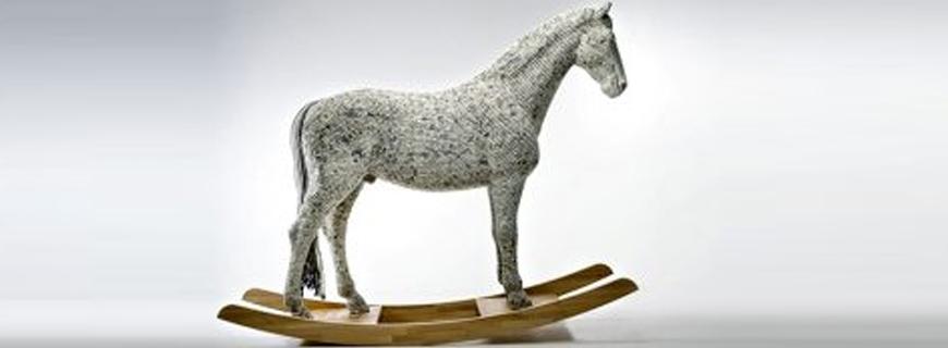 caballo de troia