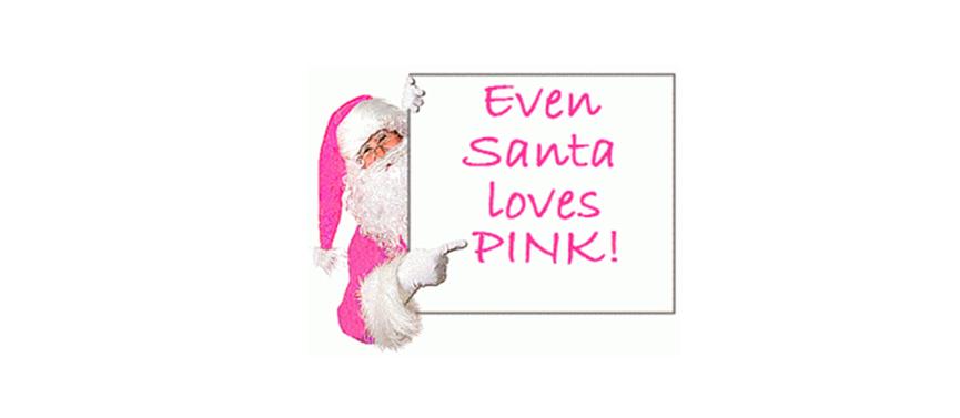 navidad-rosa