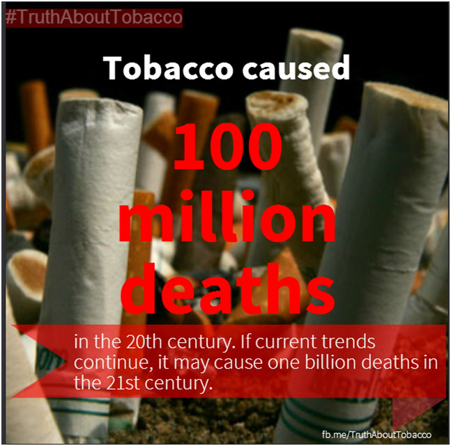 truth-about-tobacco