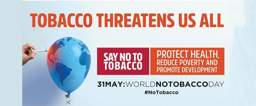 TabacoStop
