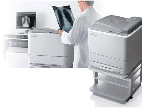 impresion-radiografia-siglo-XXI