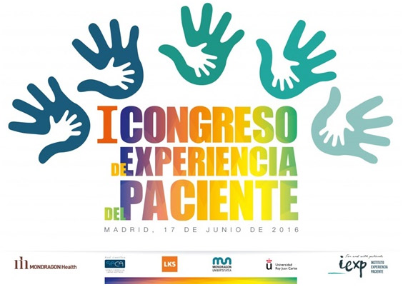 congreso-experiencia-paciente