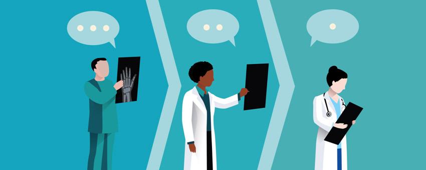 radiologia3.0
