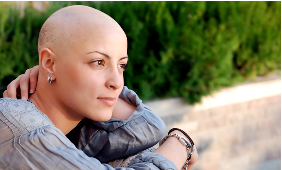 mujer-con-cancer