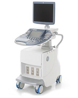 equipo-mamografia