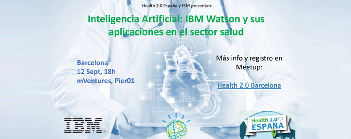 Health-2.0-IBM