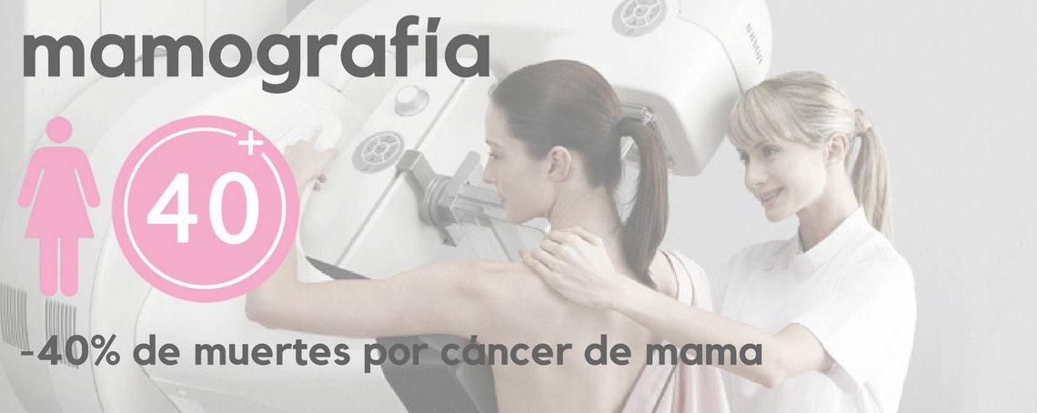 mamografia-mujeres-40-a