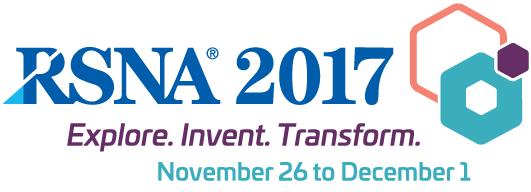 RSNA-2017-Logo-with-Dates