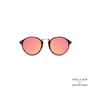 Gafas de sol Nyasa Glawi Rose Meller solidarias para Save the mama