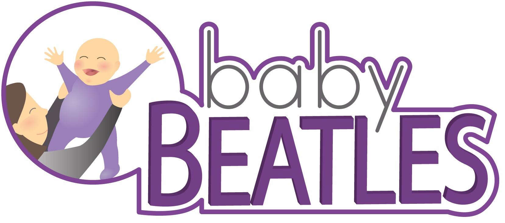 logo_baby_beatles_v04_trazado