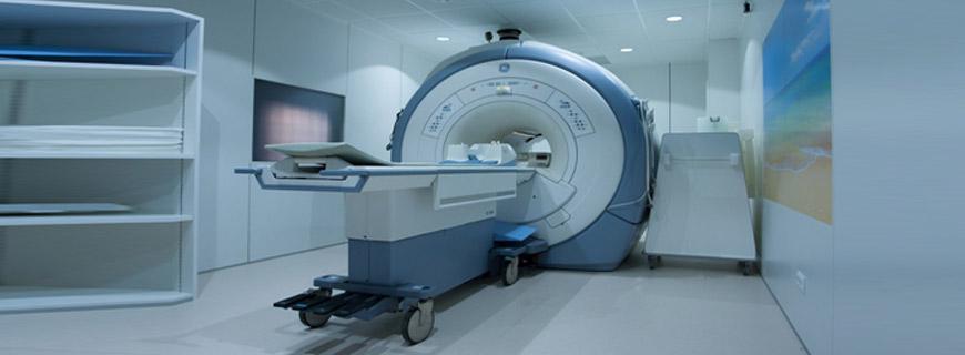 diferencia de próstata entre resonancia y ultrasonido