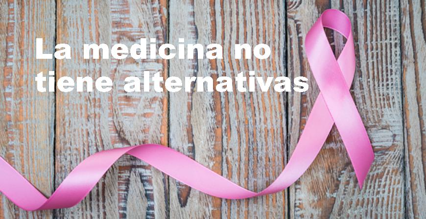 carcinoma alla prostata curable