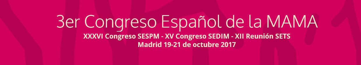 congreso-SESPM
