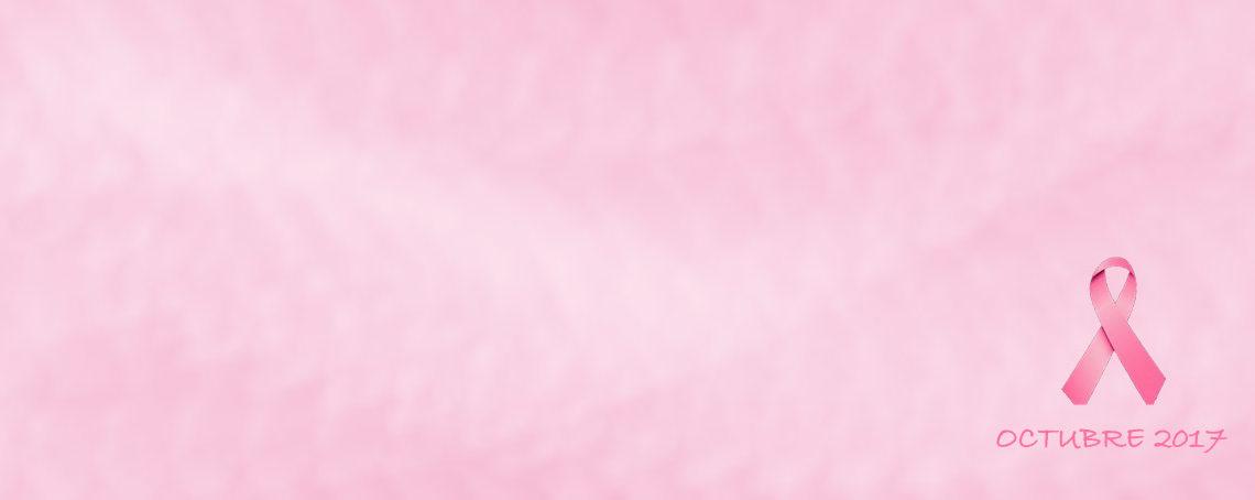 octubre-mes-rosa-17