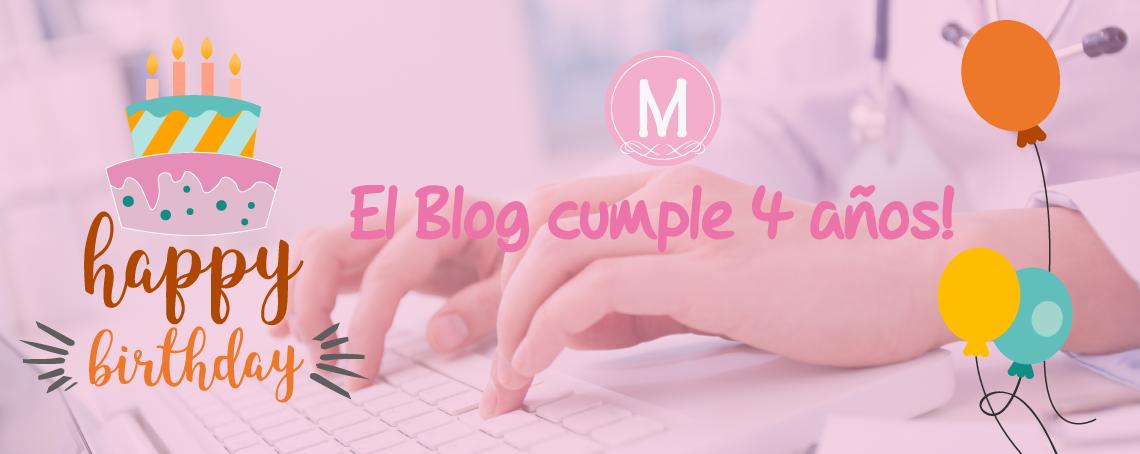 cumpleanos-blog