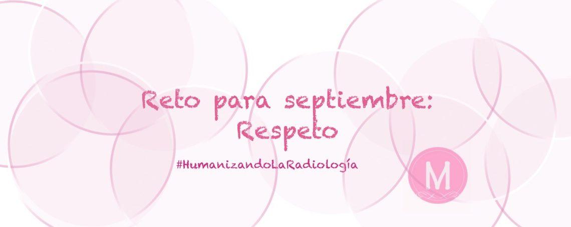 reto-septiembre-respeto